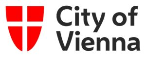 Logo City of Vienna