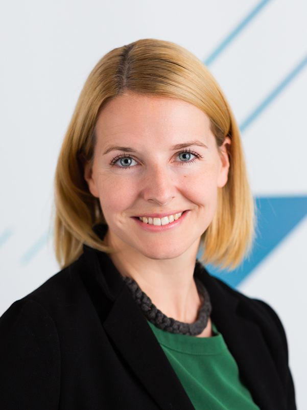 Beatrice Fröhlich-Rath