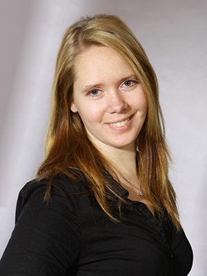 Gudrun Haindlmaier
